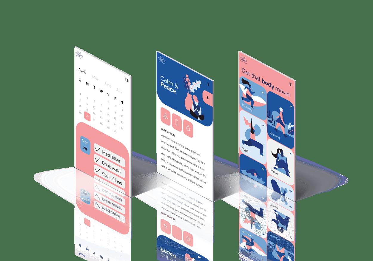 App-Screens-Standing-Mockup