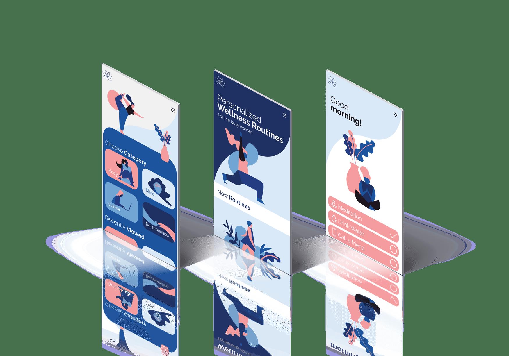 App-Screens-Standing-Mockup2