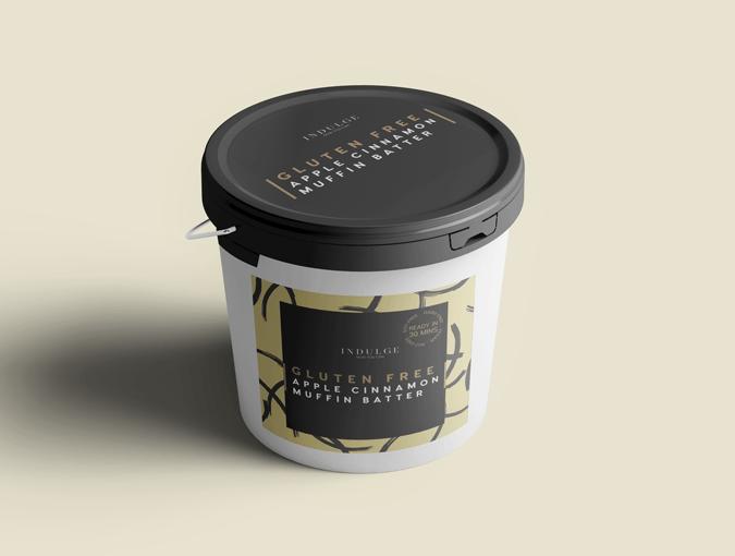 Paint-Bucket-Mockupapple-muffins-1