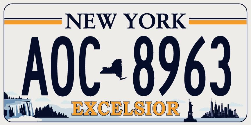 CW_0827_V2_NY-license-plate_RM-OL